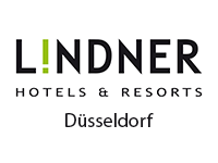 Lindner Hotel Group