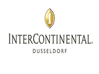 InterContinental Düsseldorf Hotel