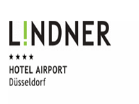 Lindner Hotel Airport