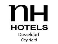 NH Düsseldorf City Nord